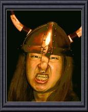 ヴァイキング・メタル